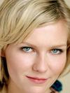 Kirsten Dunst - Noticias, reportajes, fotos y vídeos