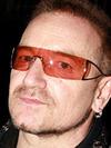 Bono - Noticias, reportajes, fotos y vídeos