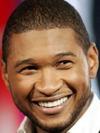 Usher - Noticias, reportajes, fotos y vídeos