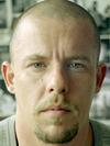 Alexander McQueen - Noticias, reportajes, fotos y vídeos
