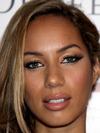 Leona Lewis - Noticias, reportajes, fotos y vídeos