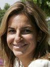 Arancha Sánchez Vicario - Noticias, reportajes, fotos y vídeos