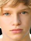 Cody Simpson - Noticias, reportajes, fotos y vídeos