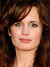 Elizabeth Reaser - Noticias, reportajes, fotos y vídeos
