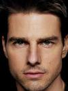 Tom Cruise - Noticias, reportajes, fotos y vídeos