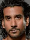 Naveen Andrews - Noticias, reportajes, fotos y vídeos