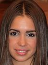 Elena Furiase - Noticias, reportajes, fotos y vídeos