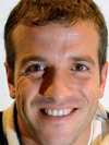 Rafael van der Vaart - Noticias, reportajes, fotos y vídeos