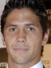 Fernando Verdasco - Noticias, reportajes, fotos y vídeos