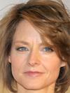 Jodie Foster - Noticias, reportajes, fotos y vídeos