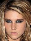 Kesha - Noticias, reportajes, fotos y vídeos