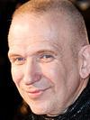 Jean-Paul Gaultier - Noticias, reportajes, fotos y vídeos
