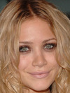 Mary-Kate Olsen - Noticias, reportajes, fotos y vídeos