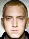 Eminem - Noticias, reportajes, fotos y vídeos