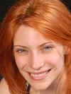 Elena Roger - Noticias, reportajes, fotos y vídeos