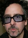 Tim Burton - Noticias, reportajes, fotos y vídeos