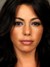 Marbelys Zamora - Noticias, reportajes, fotos y vídeos