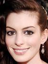 Anne Hathaway - Noticias, reportajes, fotos y vídeos