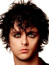 Billie Joe Armstrong - Noticias, reportajes, fotos y vídeos