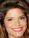 Carly Zucker - Noticias, reportajes, fotos y vídeos
