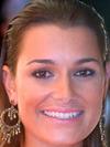 Alena Seredová - Noticias, reportajes, fotos y vídeos