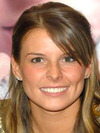 Coleen Rooney - Noticias, reportajes, fotos y vídeos