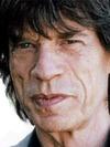 Mick Jagger - Noticias, reportajes, fotos y vídeos
