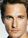 Matthew McConaughey - Noticias, reportajes, fotos y vídeos