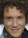 Daniel Diges - Noticias, reportajes, fotos y vídeos