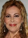 Ana Obregón - Noticias, reportajes, fotos y vídeos