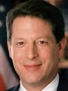 Al Gore - Noticias, reportajes, fotos y vídeos
