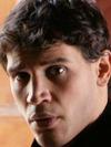 Sergio Peris Mencheta - Noticias, reportajes, fotos y vídeos