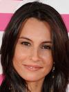 Xenia Tostado - Noticias, reportajes, fotos y vídeos