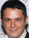 Alejandro Sanz - Noticias, reportajes, fotos y vídeos