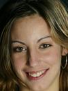 Almudena Cid - Noticias, reportajes, fotos y vídeos