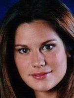Lydia San José