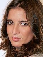 Lucía Jiménez