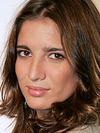 Lucía Jiménez - Noticias, reportajes, fotos y vídeos