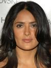 Salma Hayek - Noticias, reportajes, fotos y vídeos