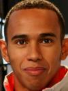 Lewis Hamilton - Noticias, reportajes, fotos y vídeos