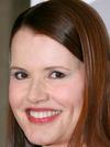 Geena Davis - Noticias, reportajes, fotos y vídeos
