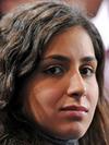 Xisca Perelló - Noticias, reportajes, fotos y vídeos