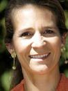 Elena de Borbón - Noticias, reportajes, fotos y vídeos