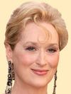 Meryl Streep - Noticias, reportajes, fotos y vídeos