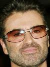 George Michael - Noticias, reportajes, fotos y vídeos