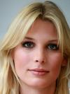 Sarah Brandner - Noticias, reportajes, fotos y vídeos