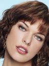 Milla Jovovich - Noticias, reportajes, fotos y vídeos