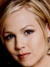 Jennie Garth - Noticias, reportajes, fotos y vídeos