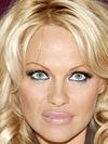 Pamela Anderson - Noticias, reportajes, fotos y vídeos