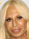 Donatella Versace - Noticias, reportajes, fotos y vídeos